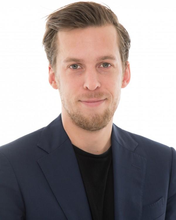 Ernst van Duin