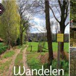 Roots en Stichting Achterhoek Toerisme
