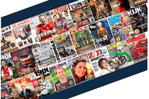 Value Zipper sluit partnership met het Nederlands MediaNetwerk