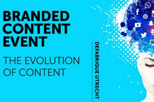 De learnings van het Branded Content Event 2019
