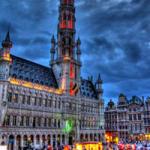 FietsActief, Zin & Visit Brussels