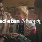 Purpose marketing en branded content: een goede match?