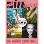 Zin Magazine & UvA; grootschalig onderzoek over gezond en gelukkig leven