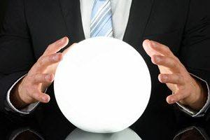 Branded content: 9 voorspellingen voor de toekomst