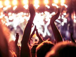 Waar moet je als marketeer op letten als je je merk verbindt aan een evenement?