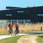 FietsActief & Almere City Marketing