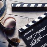 Samenwerken met een Nederlandse bioscoopfilm?