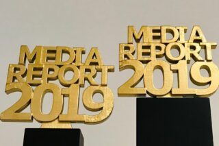Value Zipper wint Media Report 2019