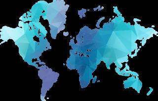 Logo Aviareps
