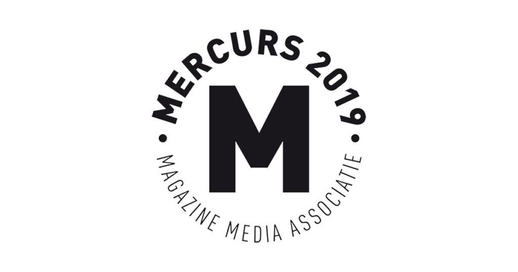 Mercurs nominaties Value Zipper