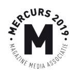 Team Happinez en Psychologie Magazine genomineerd voor Magazinemerk van het Jaar!