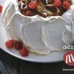 delicious. & Mona (FrieslandCampina)