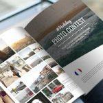Creatieve fotowedstrijd van Toerisme Gelderland & MyAlbum