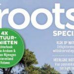 Roots & Gelderse streken