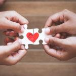 Value Zipper verklaart op Valentijnsdag de liefde aan…