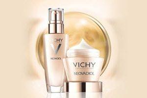 Value Zipper - Zin & Vichy