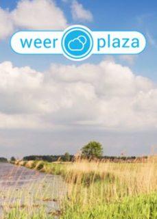 Weerplaza