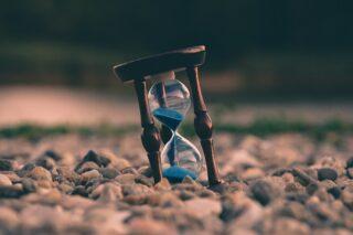 Korte versus lange termijn