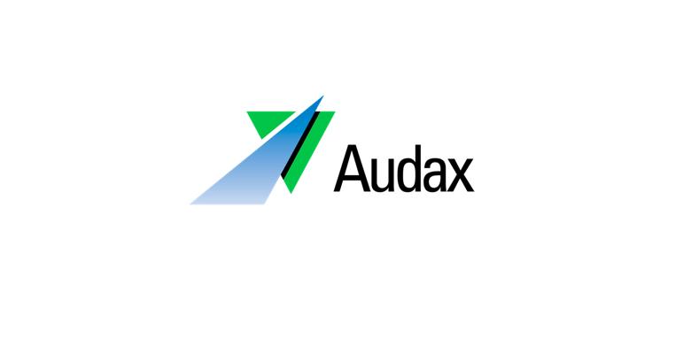 Value Zipper vergroot media-aanbod met Audax titels