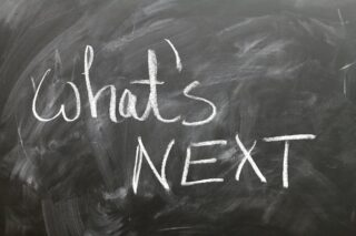 Vooruitblik 2021: Trends op het gebied van branded content
