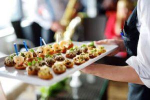 5x advies van experts: zo zet je een foodmerk goed in de markt