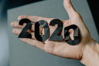 Terugblik 2020: Het effect van corona op branded content