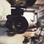 Media- vs creatie budget; wat zijn de ontwikkelingen?