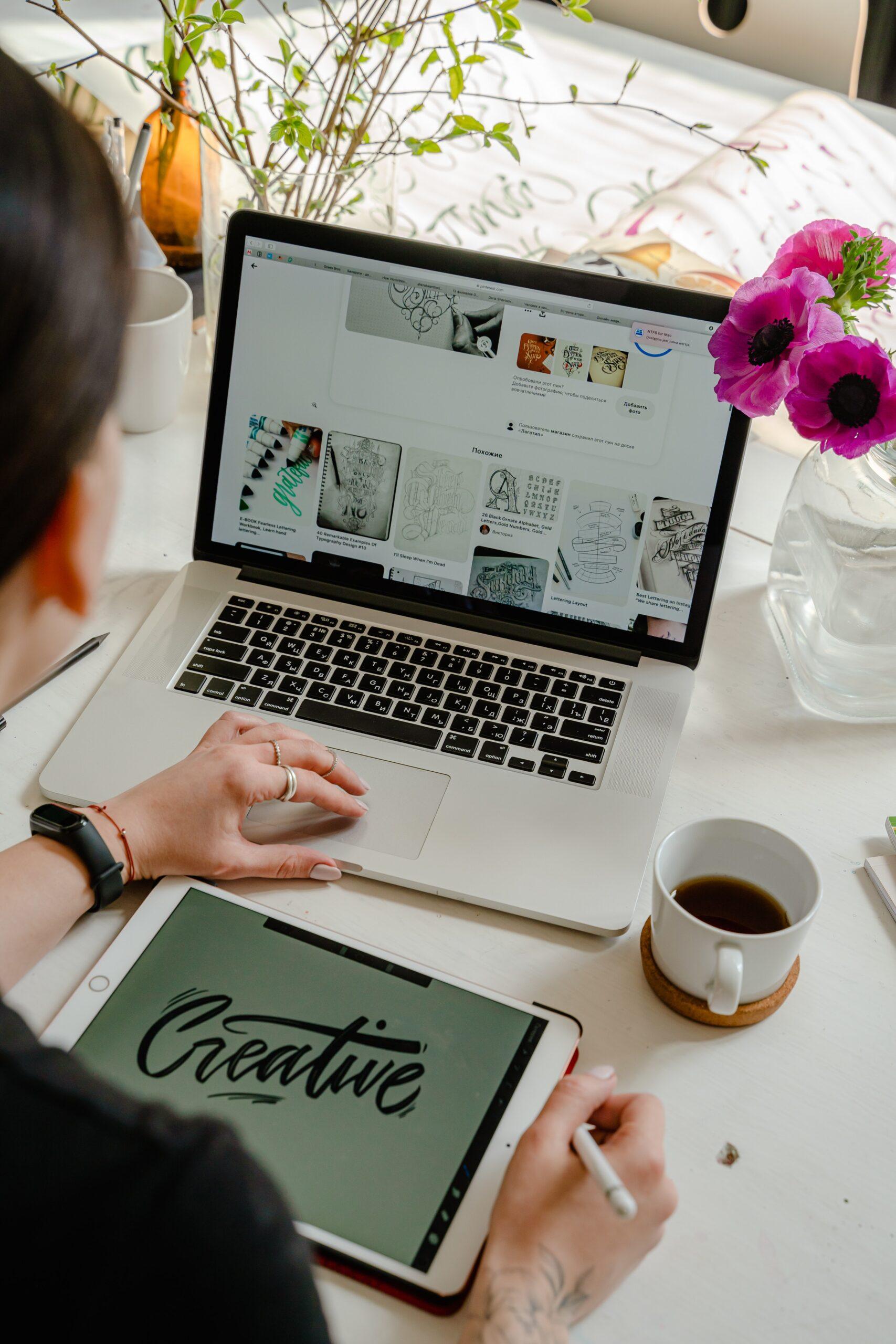 Content creatie; van kookboek tot puzzelboek op maat voor jouw merk