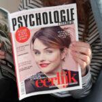 Bereik 1 miljoen vrouwen met Psychologie Magazine