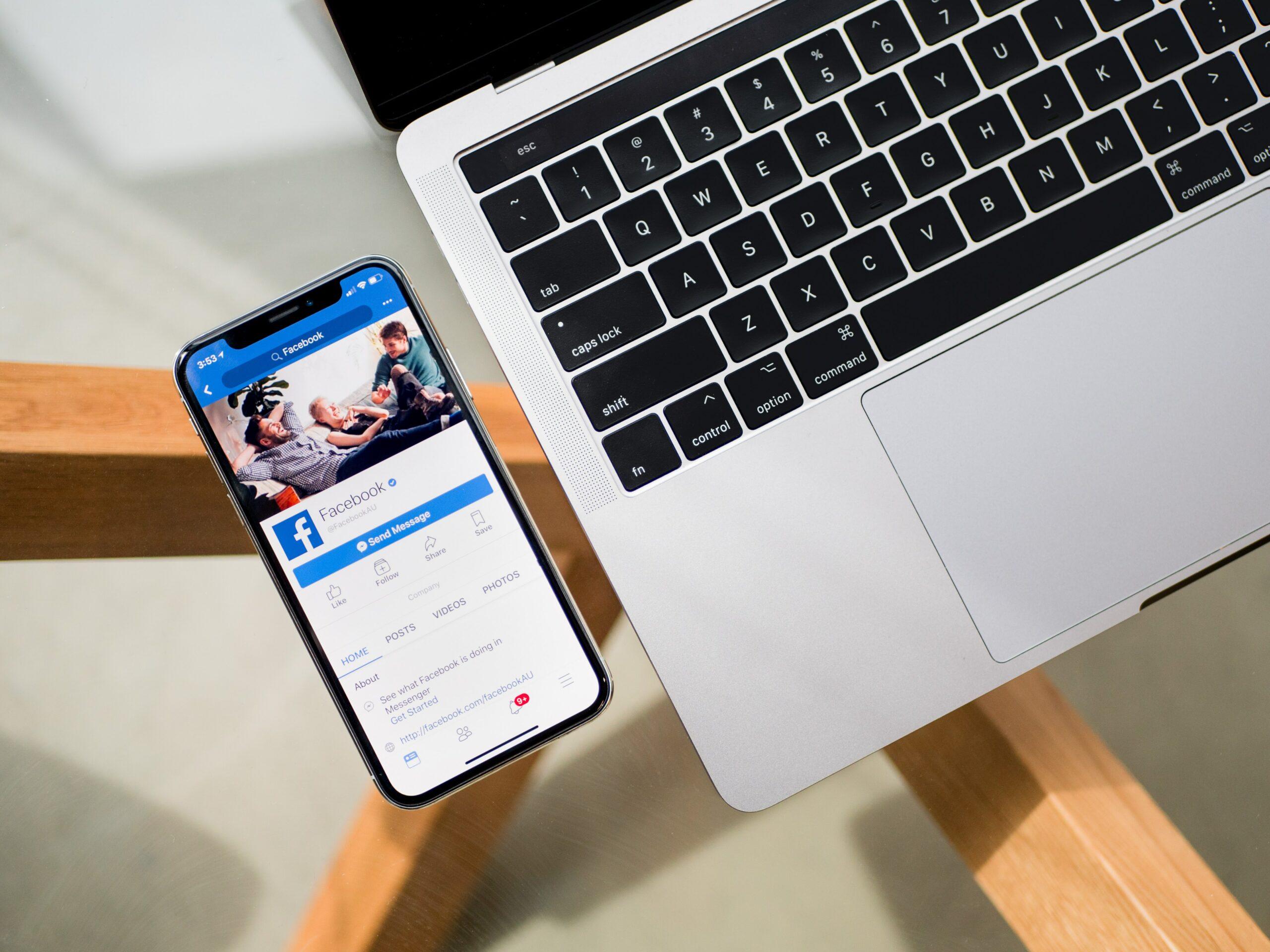 Value Zipper breidt digitale propositie uit