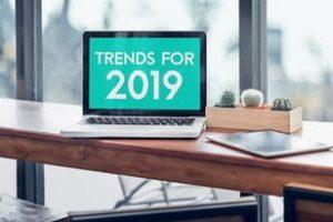 9 native advertising trends om in de gaten te houden